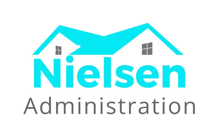 Nielsen Administration – BOGFØRING, REGNSKAB OG ADMINISTRATION